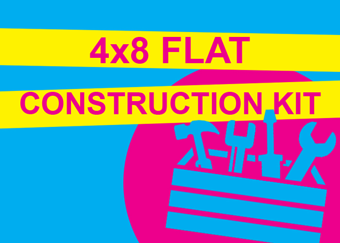 flat kit 700x500.jpg