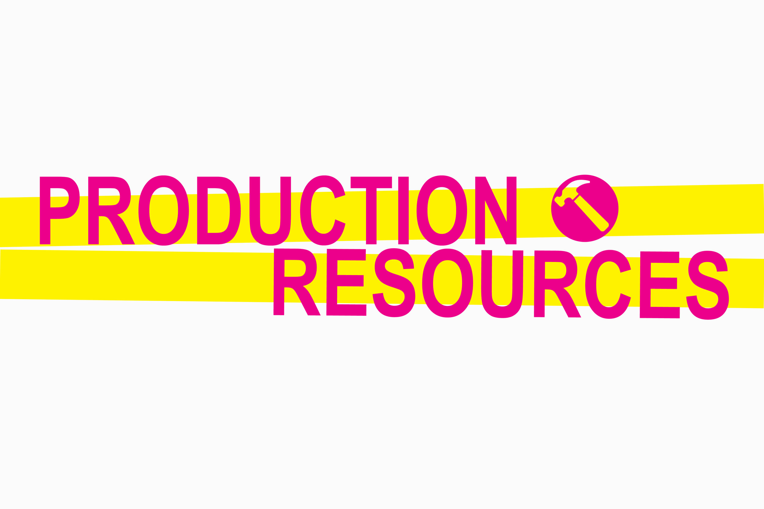 Design Toolkit PRODUCTION RESOURCES logo.jpg
