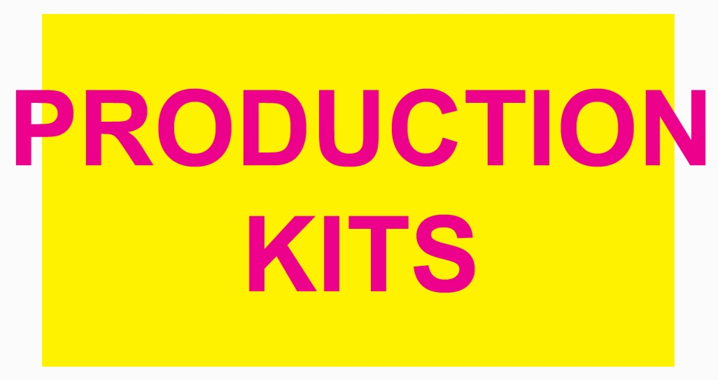 production+kit+section+card.jpg
