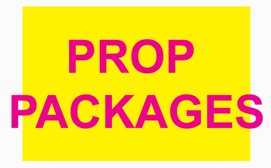 prop+package+section+card.jpg