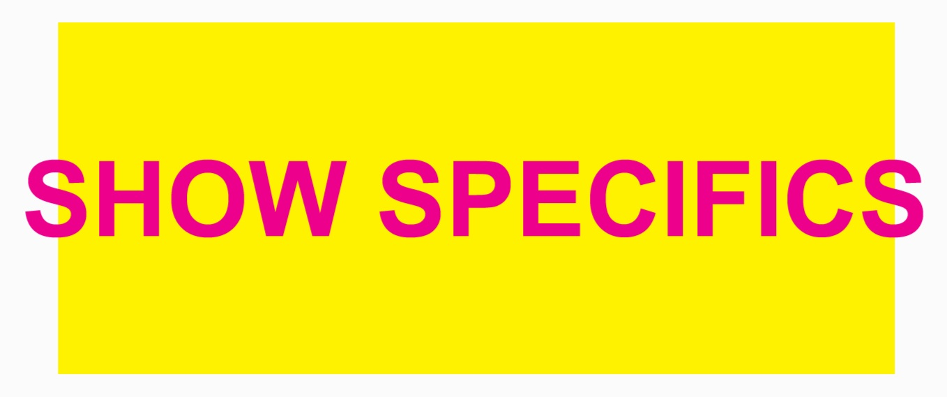 SHOW+SPECIFICS+sectioncard.jpg