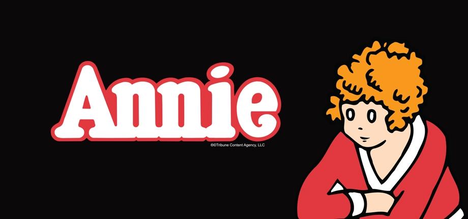 Annie banner.jpg