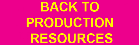 PRODUCTION RESOURCES NAV.jpg