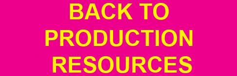 PRODUCTION RESOURCES NAV.jpg