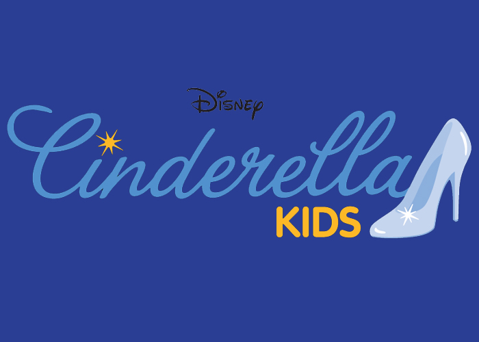 Cinderella Kids Design Toolkit