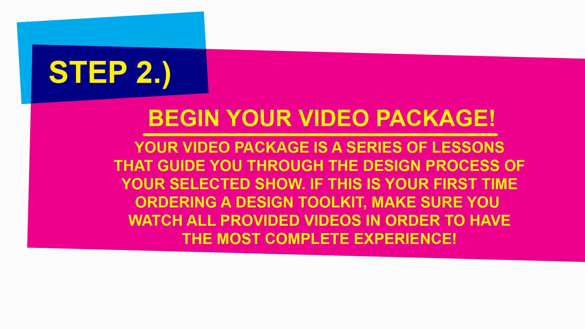 step 2 card.jpg