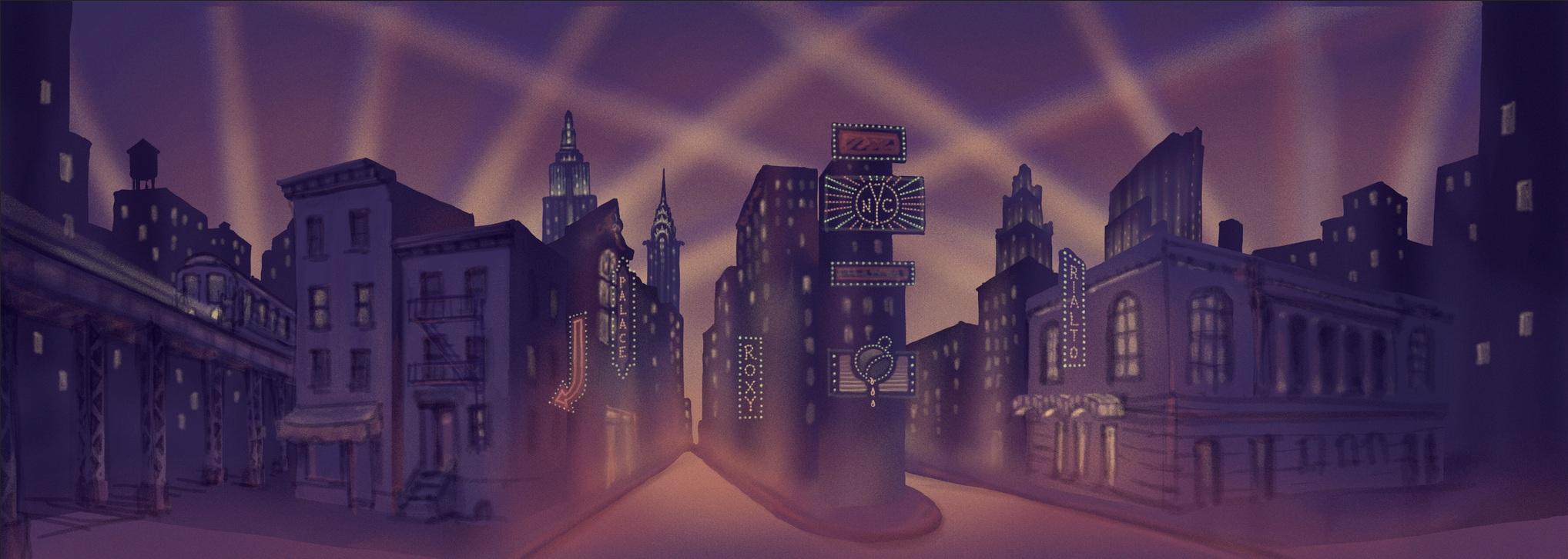 NYC - 01
