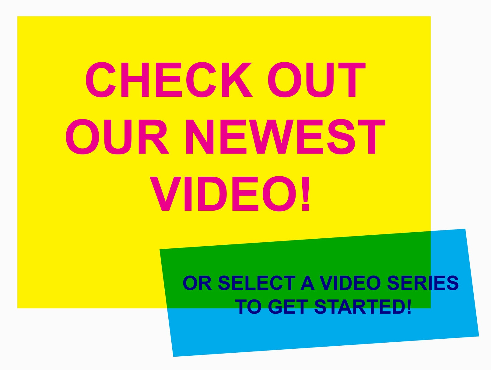 NEWEST+VIDEO+CARD.jpg