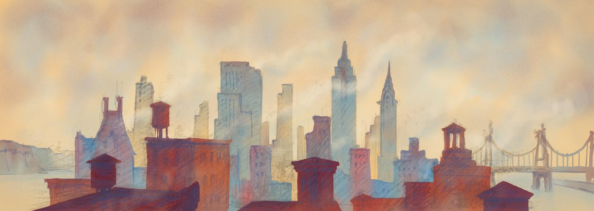 NYC - 02