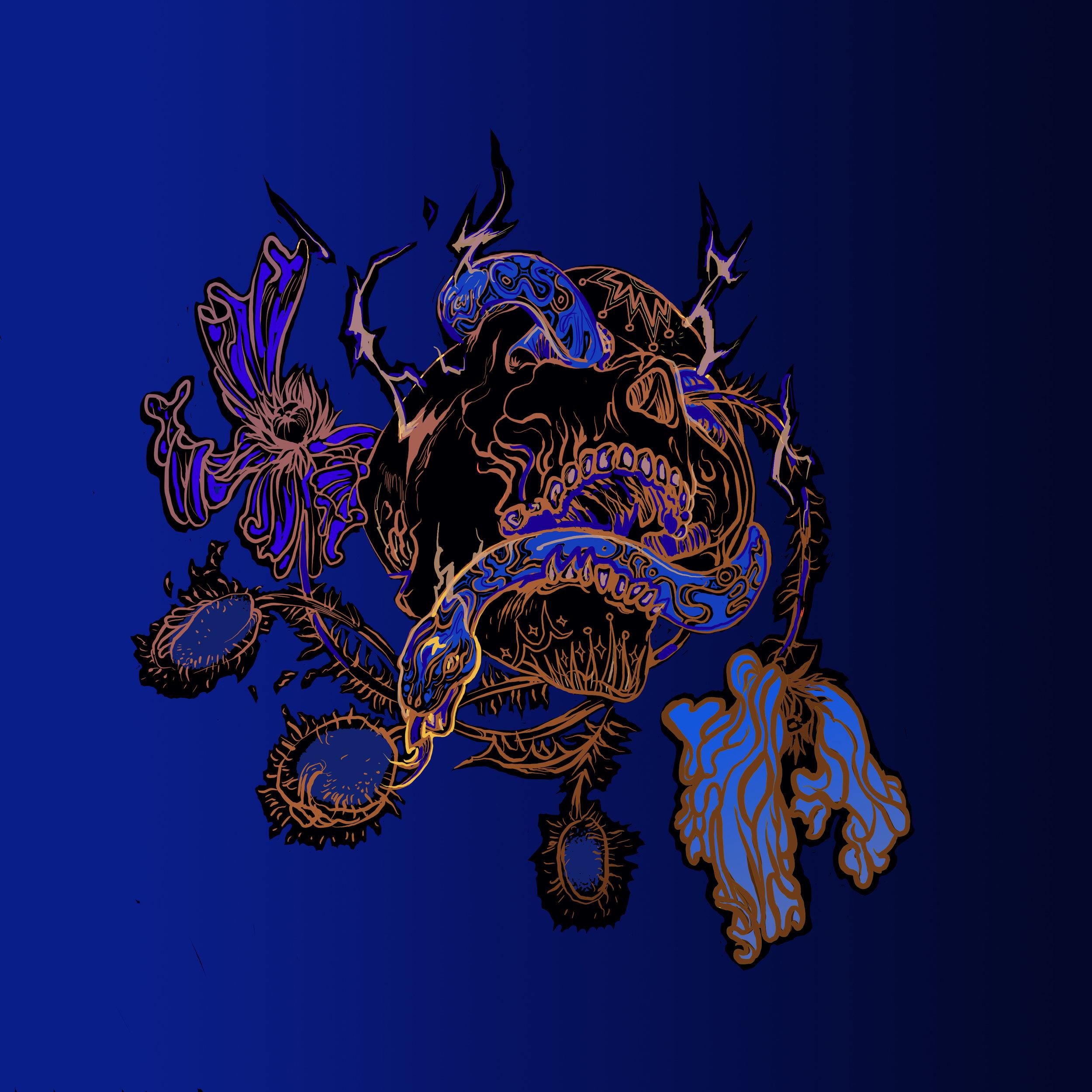 skull poppies viper.jpg