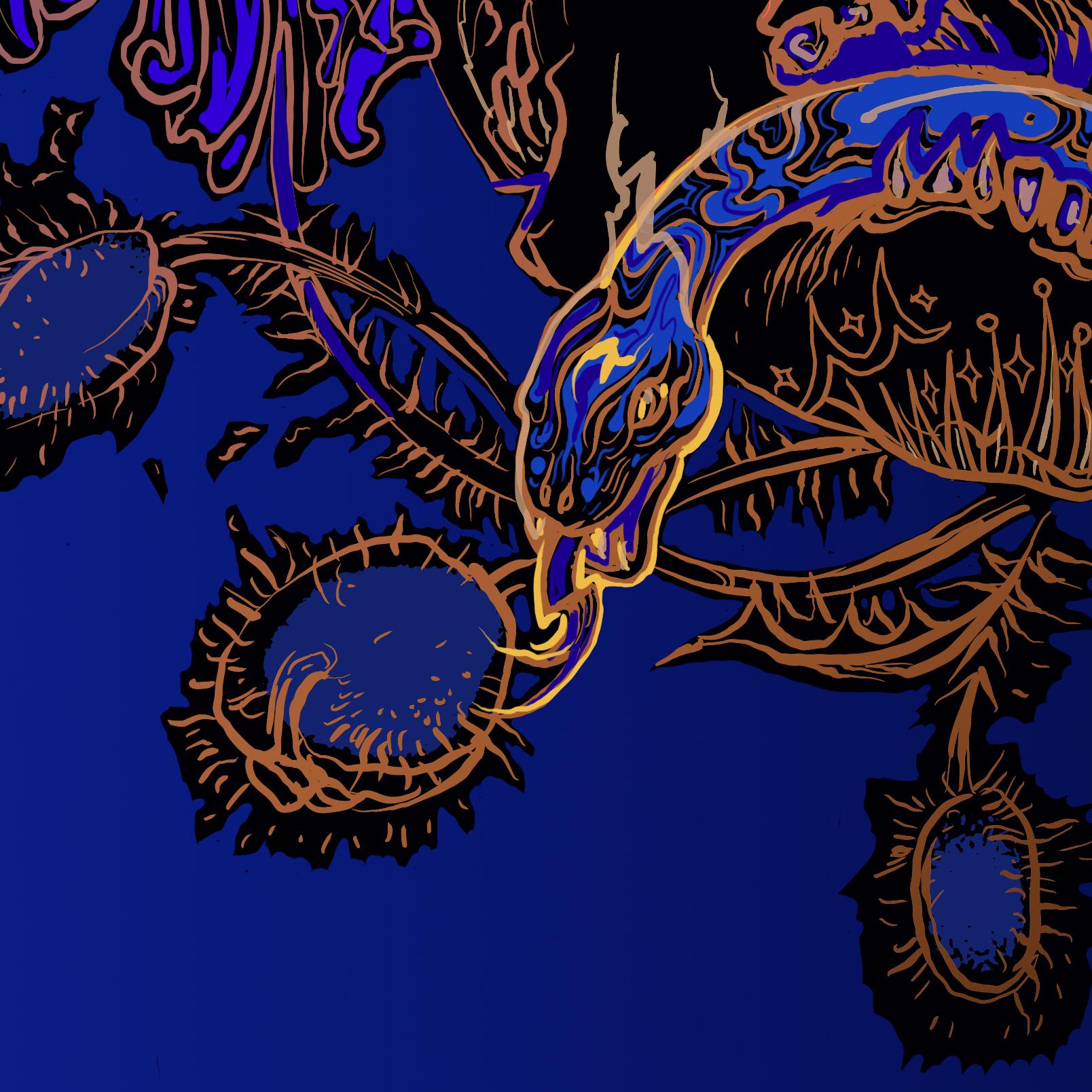 skull poppies viper-1.jpg
