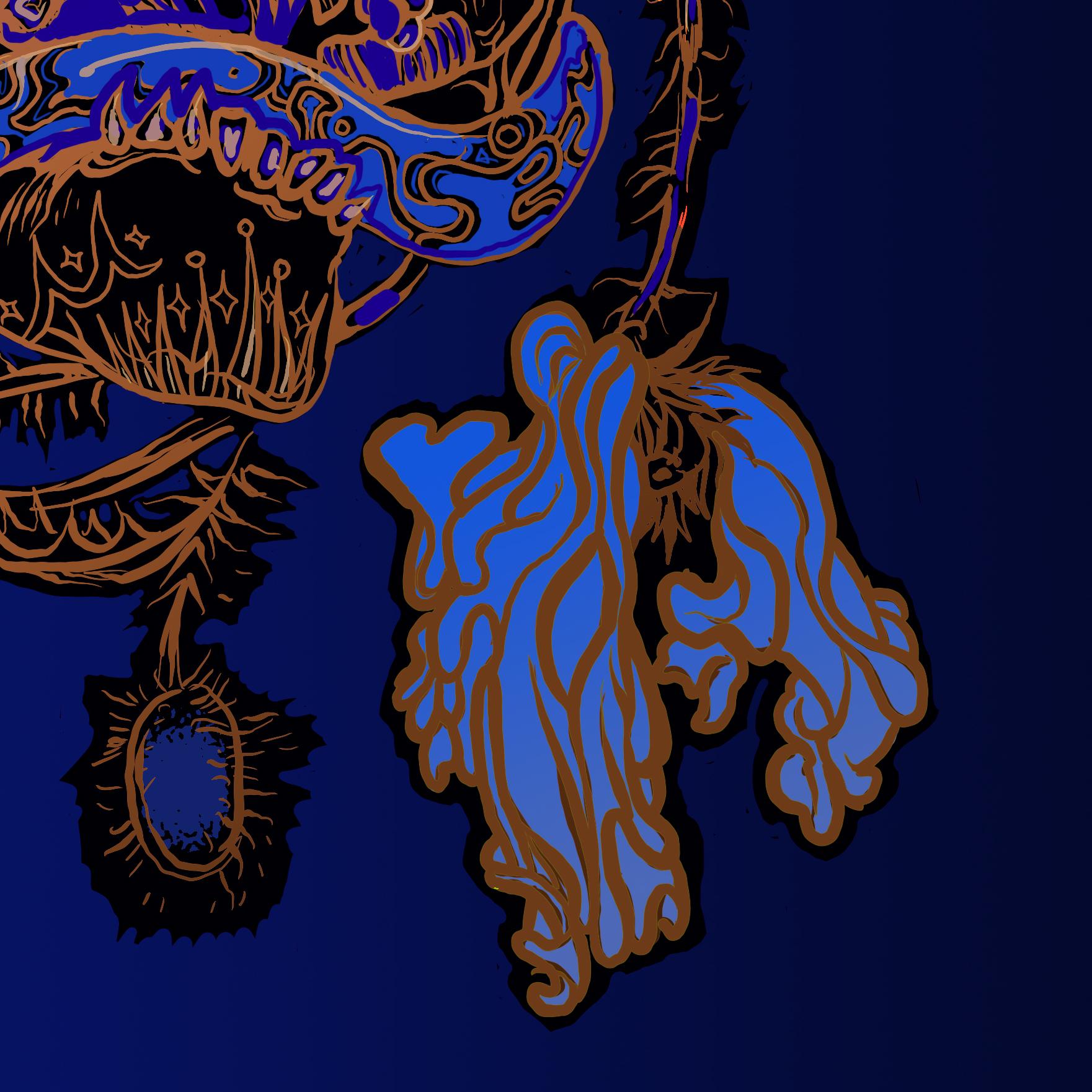 skull poppies viper-2.jpg