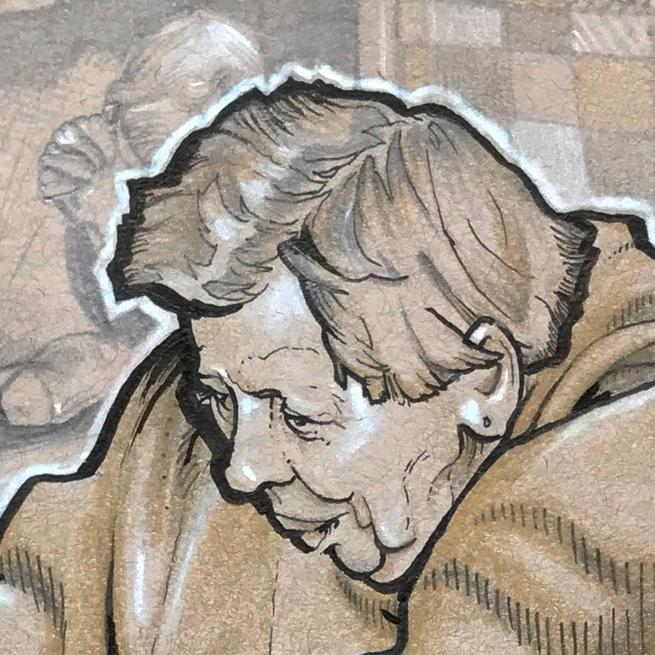 quiltmaker-drawing-josh-hunter-detail2