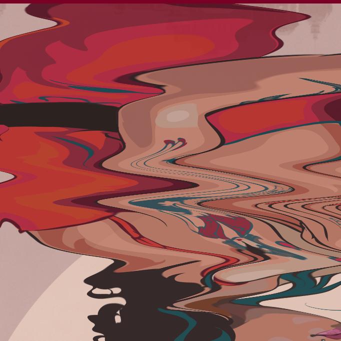 Amy Winehouse Illustration Josh Hunter The 27s