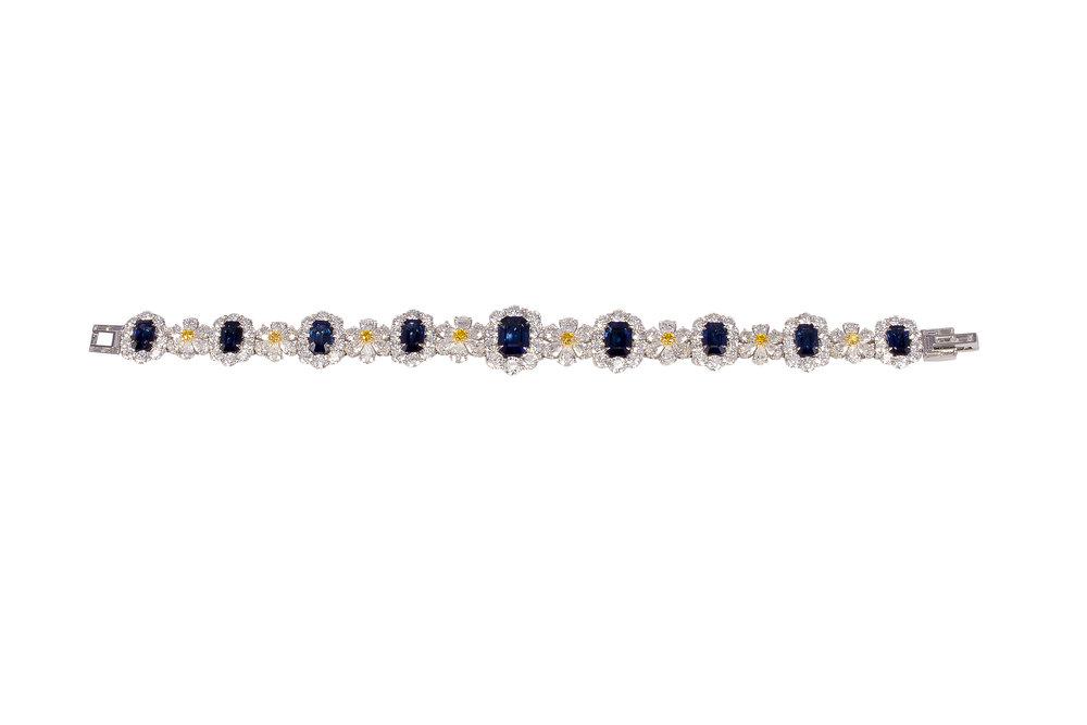 Bracelet-1198-HIREZ.jpg