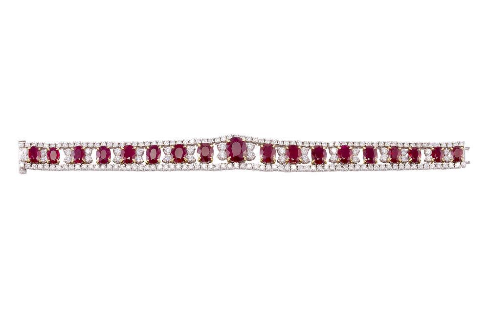Bracelet-1379-HIREZ.jpg