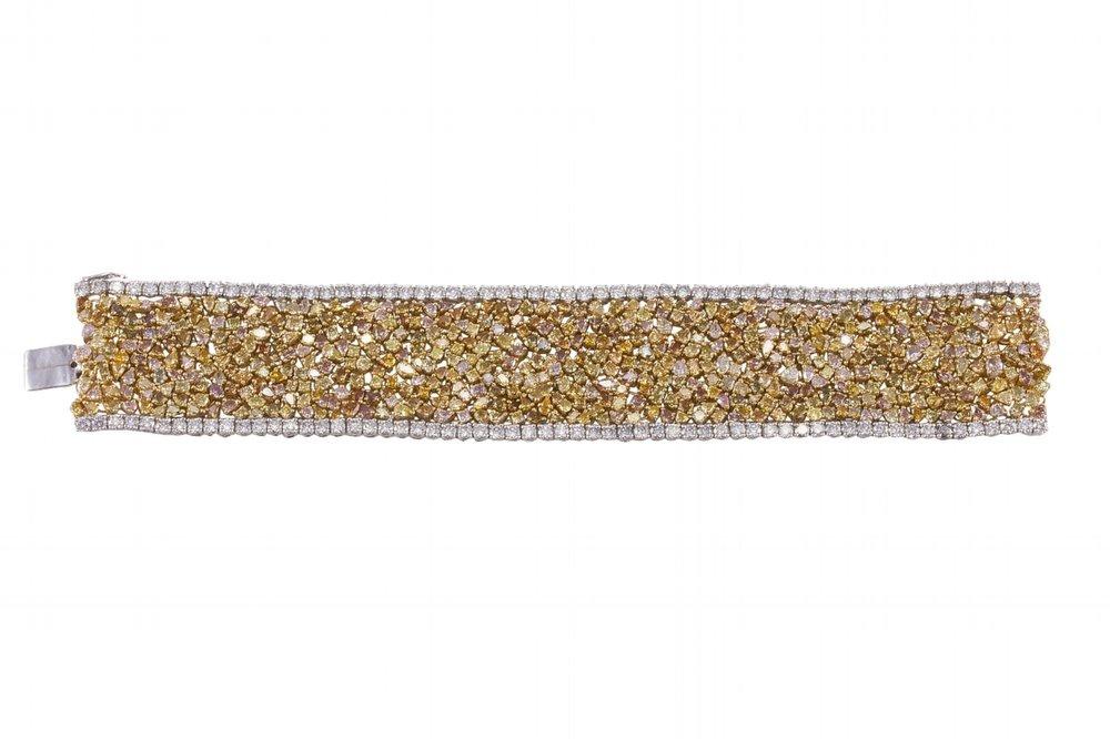 Bracelet-1497-HIREZ.jpg