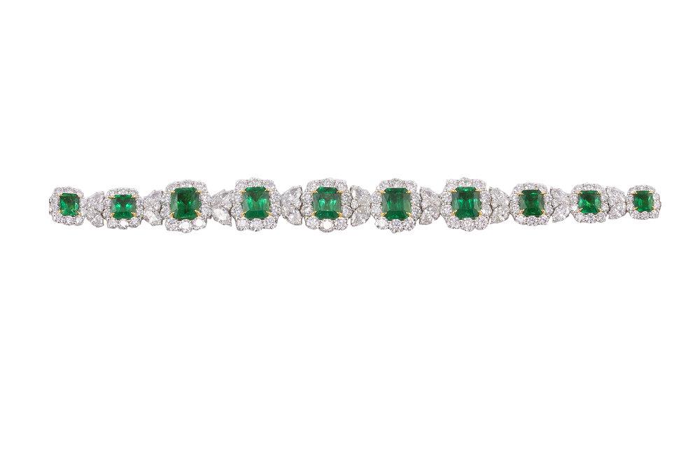Bracelet-1524-HIREZ.jpg