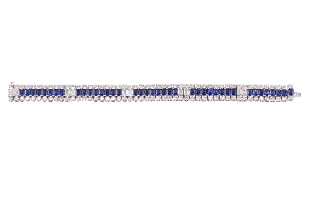 Bracelet-1552-HIREZ.jpg