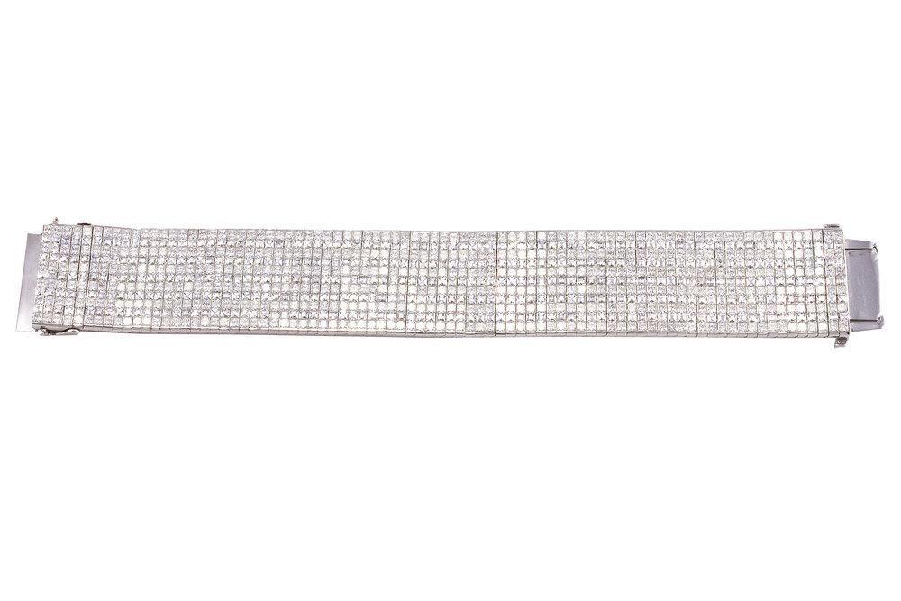 Bracelet-1562-HIREZ.jpg