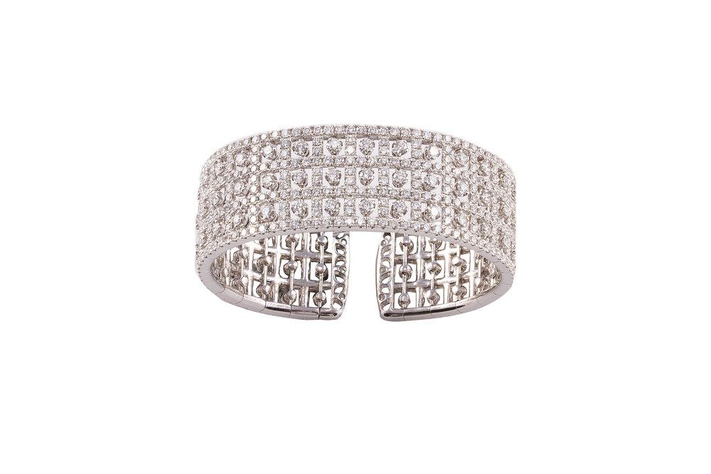 Bracelet-1570-HIREZ.jpg