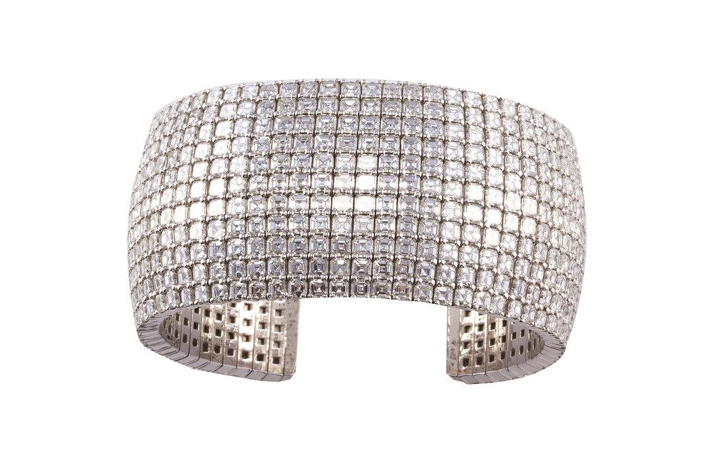 Bracelet-1603-HIREZ.jpg