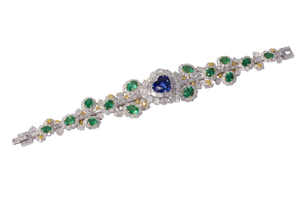 Bracelet-1125-HIREZ.jpg
