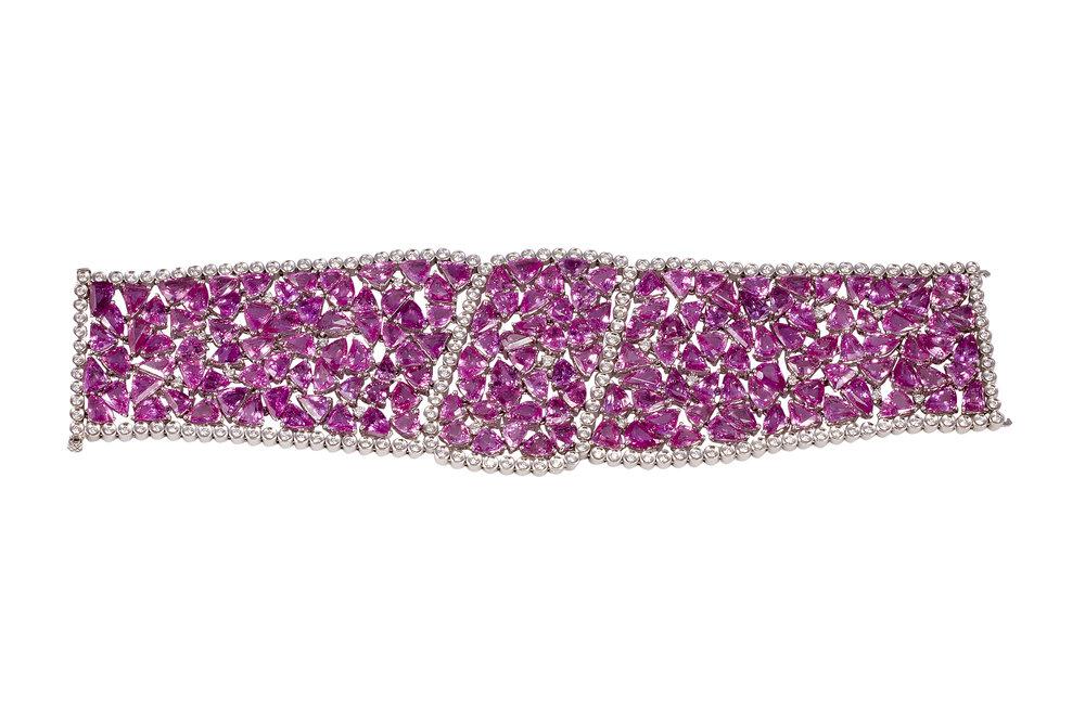 Bracelet-1140-HIREZ.jpg