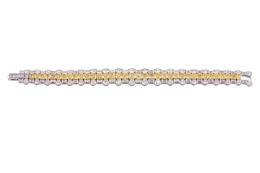Bracelet-1540-HIREZ.jpg