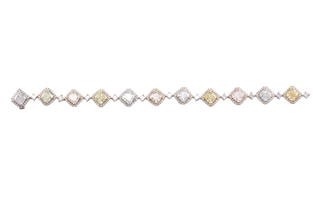 Bracelet-1566-HIREZ.jpg