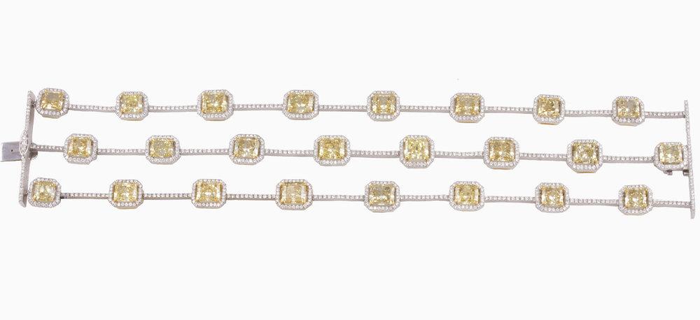 Bracelet-1536-HIREZ.jpg