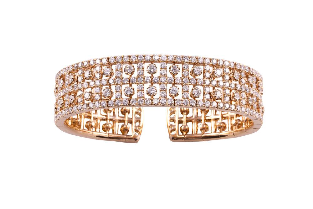 Bracelet-1591-HIREZ.jpg