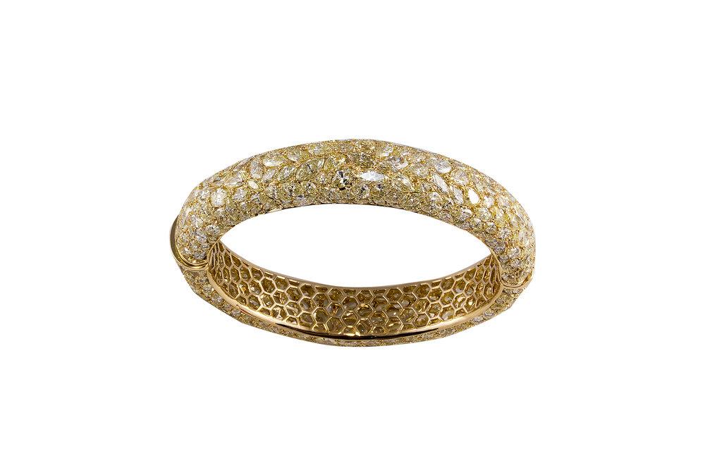 Bracelet-5647-HIREZ.jpg