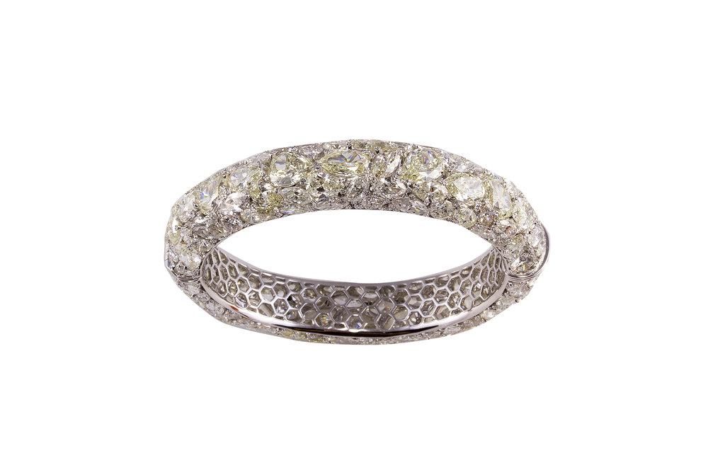 Bracelet-5642-HIREZ.jpg