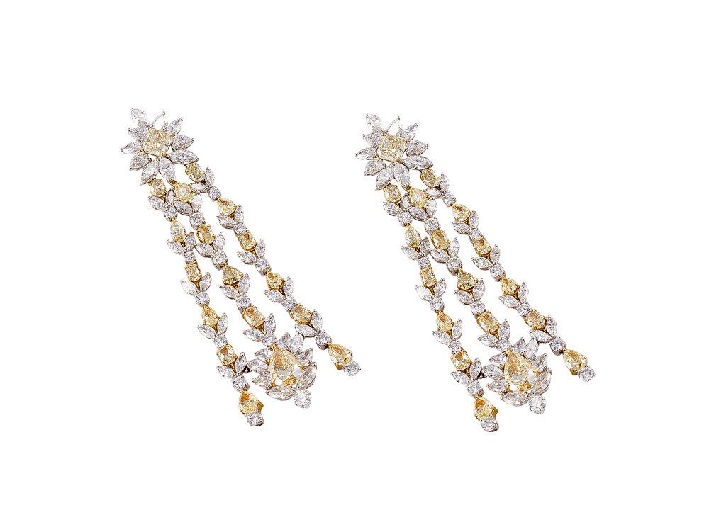 Earrings-1391-HIREZ.jpg