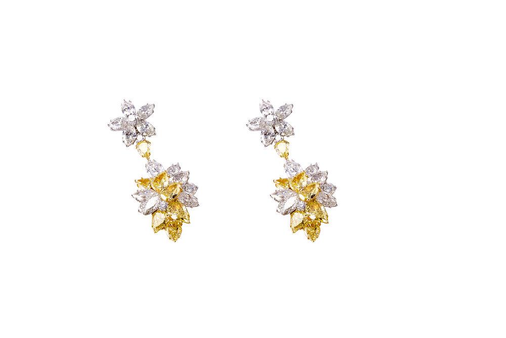 Earrings-1425-HIREZ.jpg
