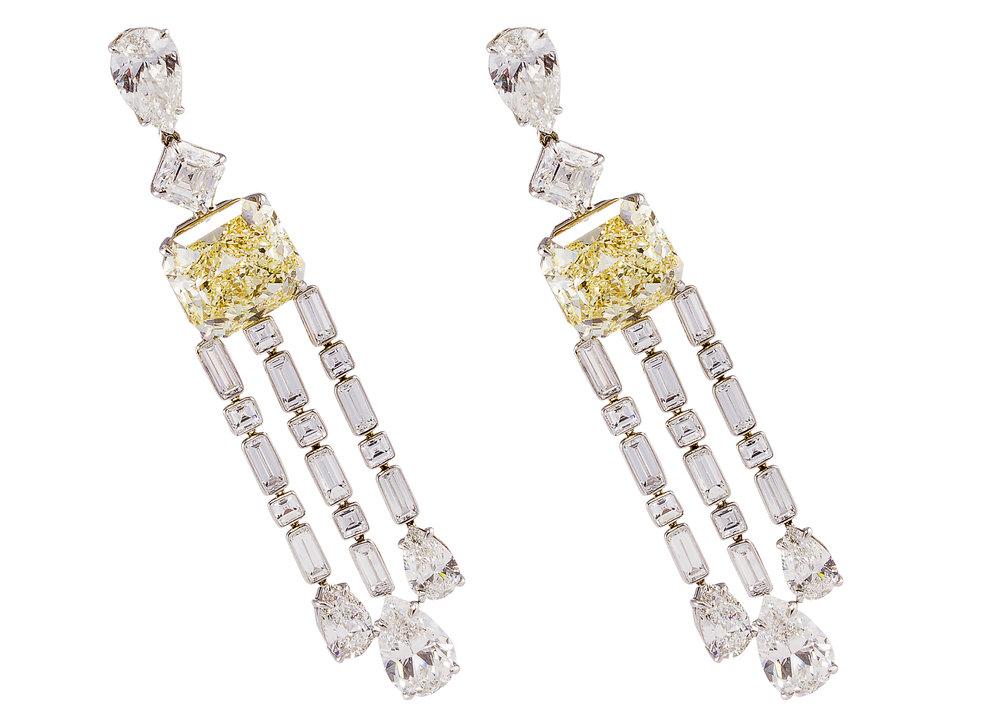 Earrings-5692-HIREZ.jpg
