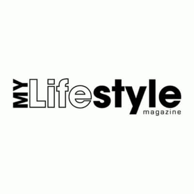 press_my_lifestyle.jpg