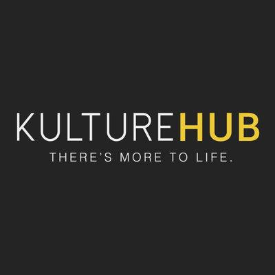 press_kulture_hub.jpg