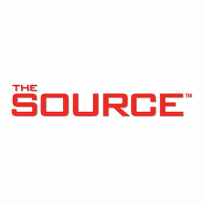 press_the_source.jpg