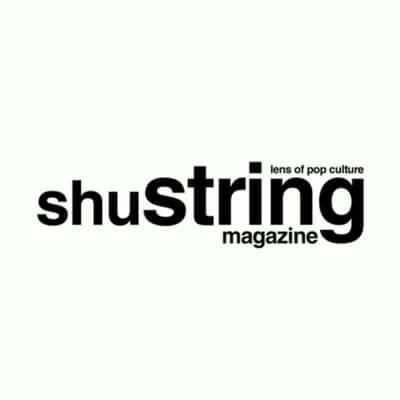 press_shustring_magazine.jpg