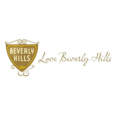 press_love_beverly_hills.jpg