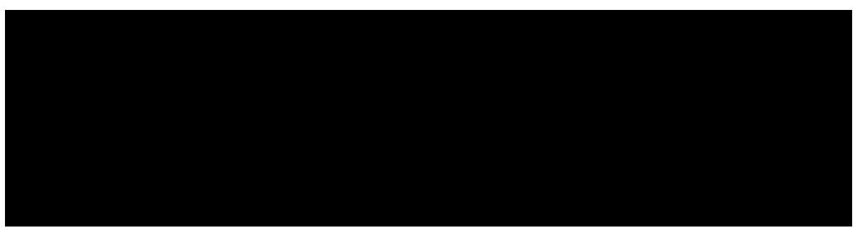 Le Sangreal Logo Black.png