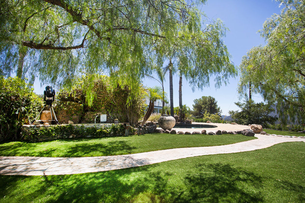 the-estate_6-1024x683.jpg
