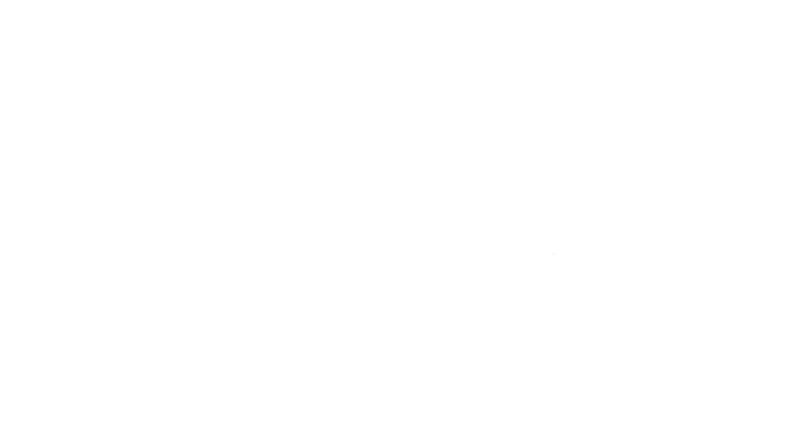 RH Graphic letter white.png