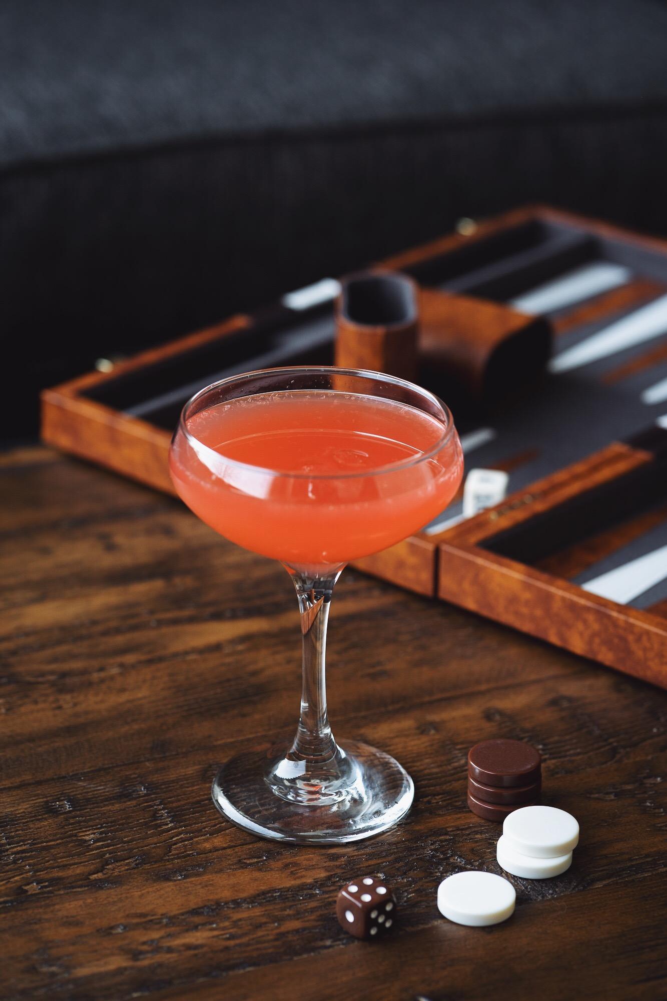 cocktail2.jpg