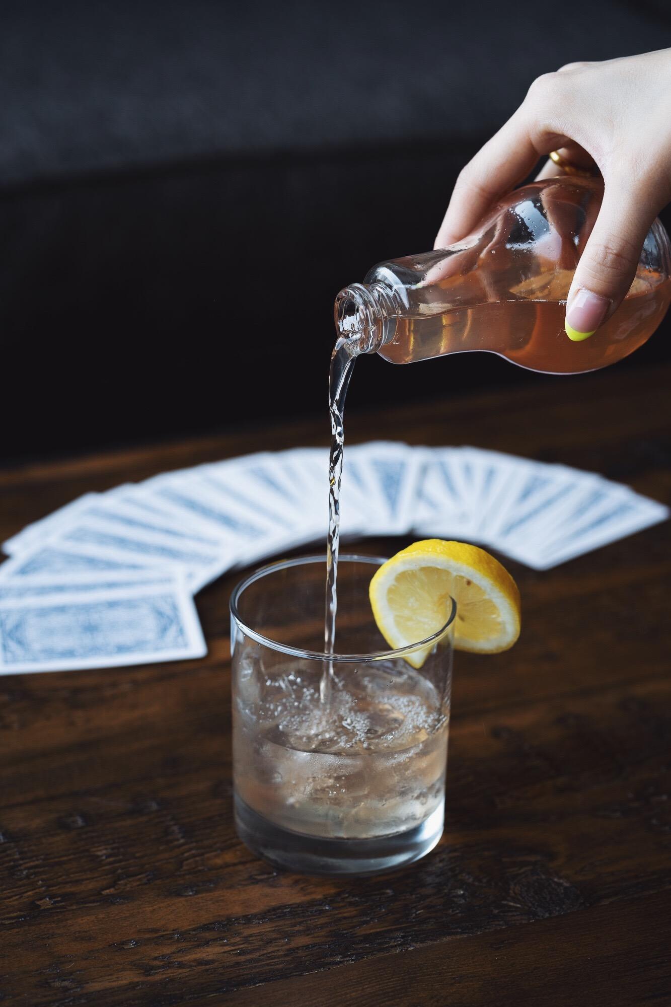 cocktail5b.jpg