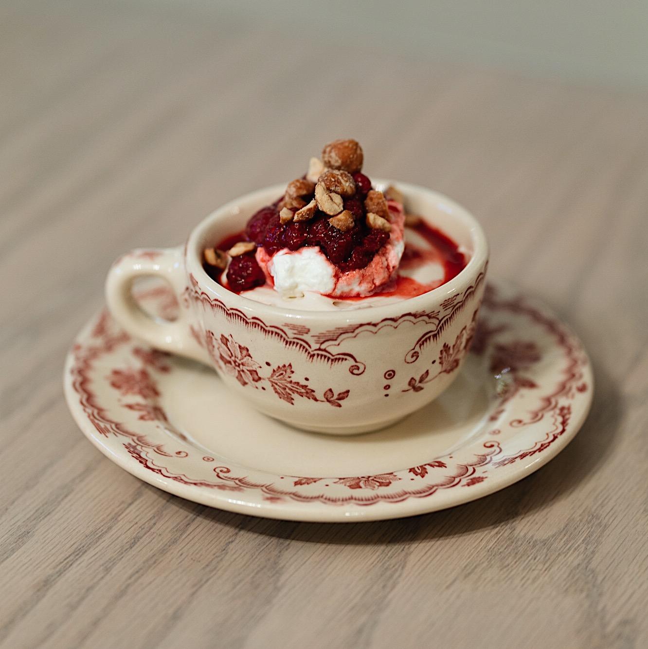 dessert8.JPG