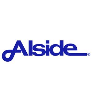 ALSIDE