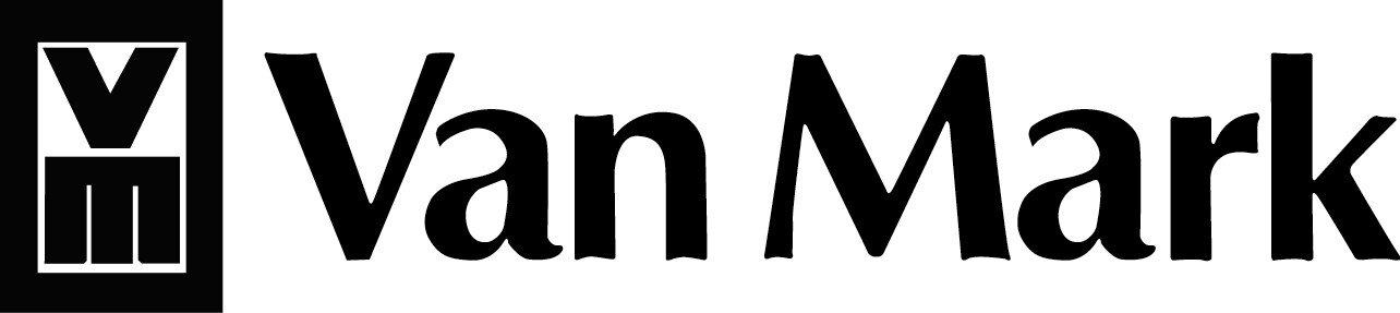 VAN MARK